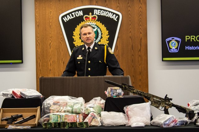 HRPS Fentanyl Drug Bust 2020 Feature.png