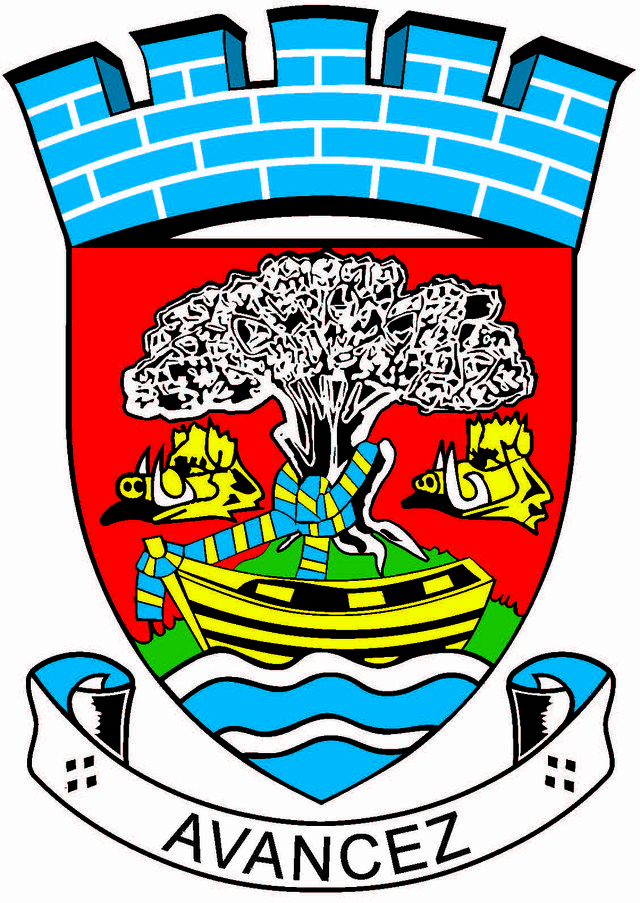 Oakville-crest-colour.jpg