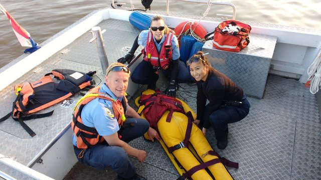 TOWARF Search and Rescue.jpeg
