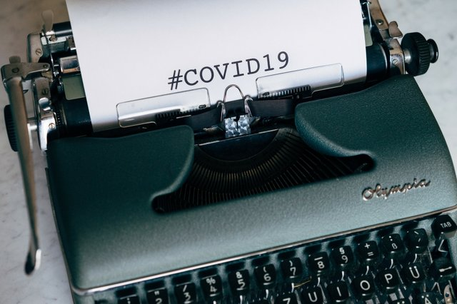 April 7th COVID-19 Update