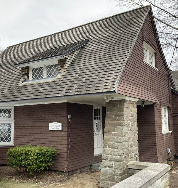 carriage-house-erchless-oakville-museum-cottage.jpeg