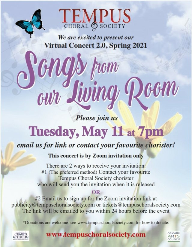 TCS Virtual Spring 2021 Concert Songs From our Living Room poster.jpg