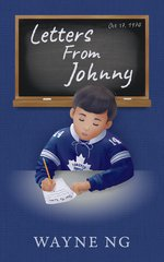 book-letters-from-johnny-wayne-ng.jpg