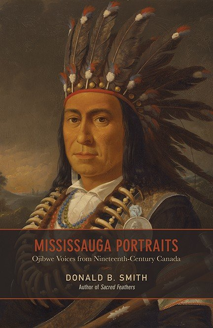 mississauga-portraits-book-cover-donald-smith-first-nations.jpg