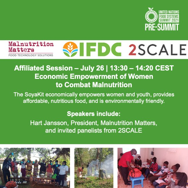IFDC and Malnutrition Matters UNFSS Pre-Summit Affiliated Session 2 - General.png