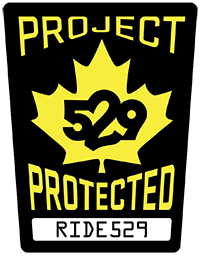 Canadian-529-Shield.png