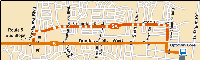 Route5-5A-21sep05.png