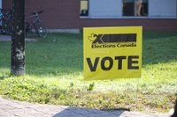 Elections Canada sign.jpg