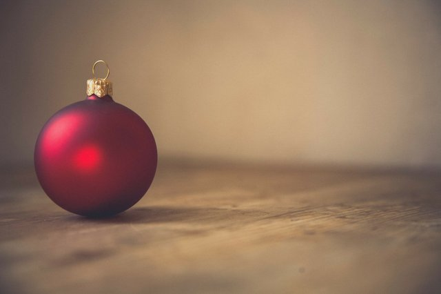 Christmas Tree Lighting ceremony and Market- Downtown Oakville
