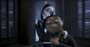 The-Addams-Family-2-300x158.jpe