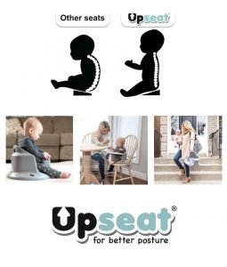 upseat-255x300.jpe