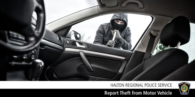 theft-from-vehicle.jpe