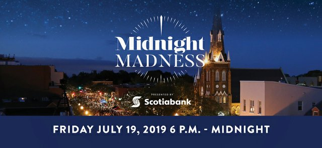 BIA_2019_MidnightMadness_FacebookEvent_755x350px