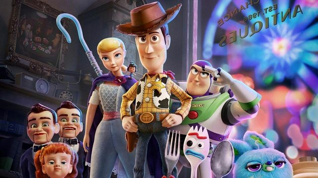 toystory4pic1.jpe