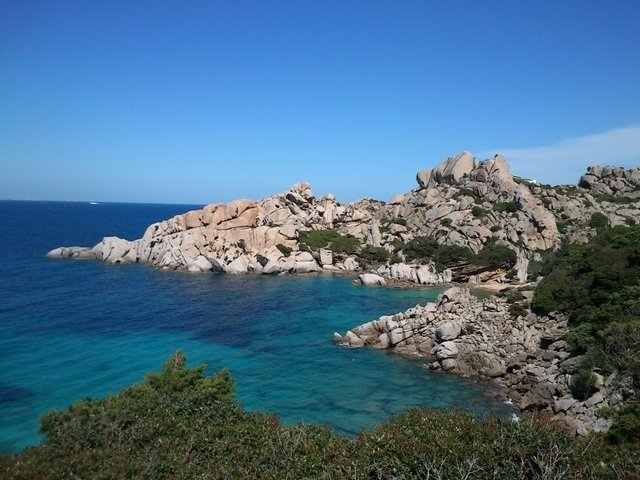 job postings sardinia-island-holiday-summer-mediterranean-coast