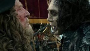 Pirates5pic2-300x169.jpe