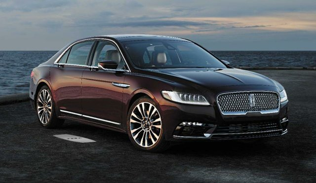 2017-Lincoln-Continental-Oakville-Ontario-Car-Review-February 2017