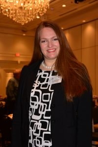 """Keynote Speaker Canadian Club Halton: Dr Julia Upton MD. Food Allergy: Why, and What Can Be Done?"""""""