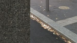 Pavers approved for Downtown Oakville