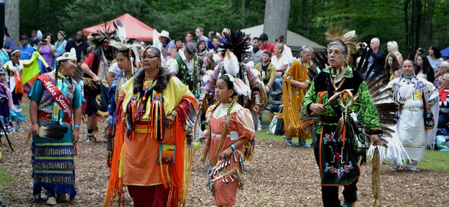 Mississaugas of the New Credit First Nation