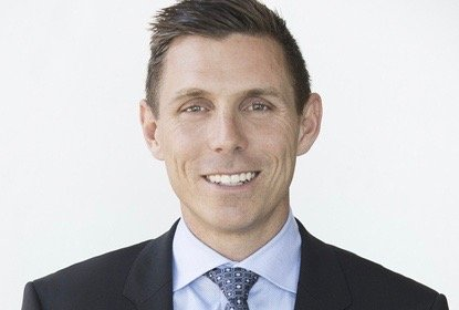 Patrick Brown the leader of the Conservative Party of Ontario will be addressing the Ontario Chamber of Commerce in Oakville.