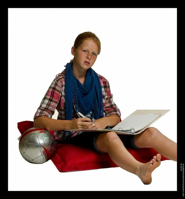 young-student-with-workbook