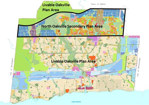 PlanOakville-planning-context-map-474x335