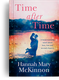 time_after_time_book