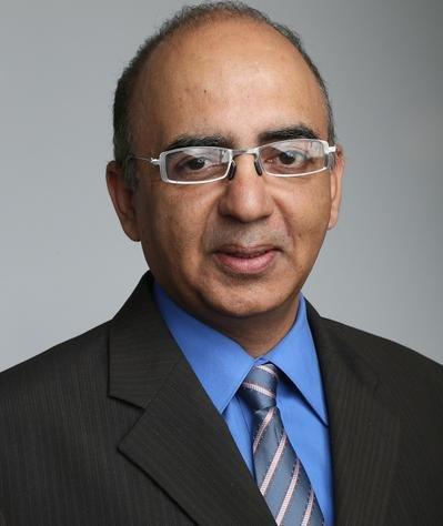 Gurinder Singh, Ward 6, By-Election, July 13, 2015, Town of Oakville