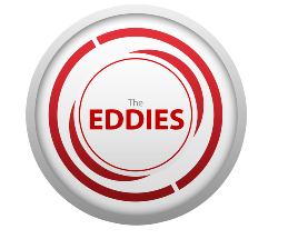 Eddies, Halton District School Board, Student Films, Oakville News