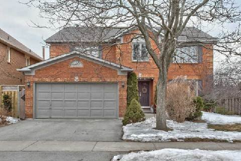 2014 March Real Estate Update, Oakville News