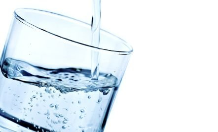 Drinking Water: Oakville News