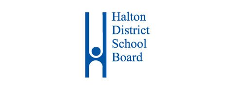Halton District School Board Logo: Oakville News