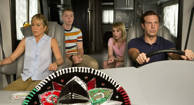 were-the-millers-review-3.jpe