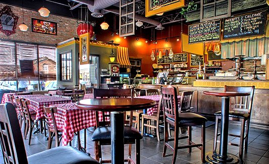 peppinos-oven-dining
