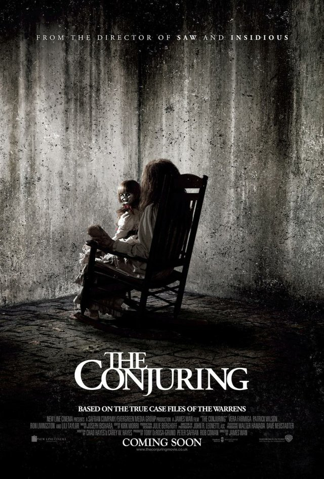 The-Conjuring-2013-Movie-Poster1