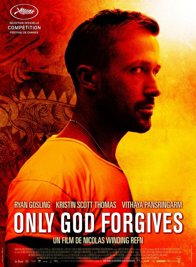 Only-God-Forgives-2013-Movie-Poster1