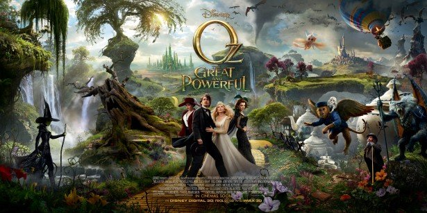 oz-the-great-and-powerful-banner-poster-615x307